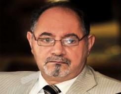 مصر اليوم - الزميل إسماعيل زاير في ذمة الله والصحافة العراقية تفقد أحد أبرز رموزها