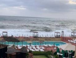 مصر اليوم - أجمل شواطئ مصر لعطلة شاطئية ممتعة