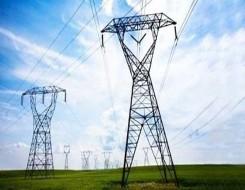 مصر اليوم - المفوضية الأوروبية تدعو لاتخاذ إجراءات لمنع تزايد أسعار الكهرباء