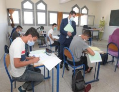 مصر اليوم - 3 ملايين طالب بلا كتب في إيران مع اقتراب بدء العام الدراسي