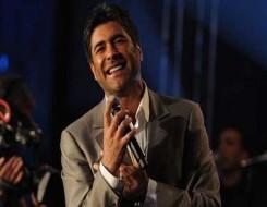 مصر اليوم - وائل كفوري يكشف حقيقة إلغاء حفله الغنائي بالأردن بعد تعرضه لحادث سير