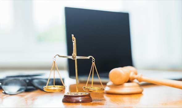 مصر اليوم - محكمة النقض المصرية تحكم بإعدام سفاح الجيزة في حادثة قتل صديقه بشكل نهائي