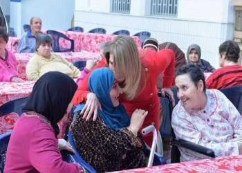 مصر اليوم - النوم 7 ساعات يحمي كبار السن من مرض خطير