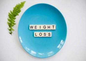 مصر اليوم - ثمانية أسباب تؤدي إلى توقف فقدان الوزن رغم الالتزام بالحمية