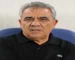 مصر اليوم - مدرب الوداد المغربي يكشف موقف أوناجم من العودة للزمالك