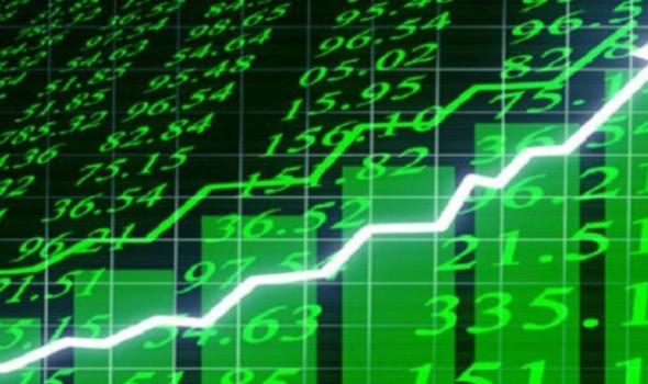 مصر اليوم - البورصة المصرية تربح 31.4 مليار جنيه خلال شهر أغسطس