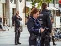 مصر اليوم - انفجار هائل يهز مجمعا للكيماويات في ألمانيا