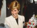 مصر اليوم - شرطة لندن تؤكد عدم فتح تحقيق في مقابلة «بي بي سي» مع الأميرة ديانا