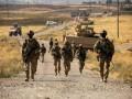 مصر اليوم - مقتل قيادي بـالقاعدة في سوريا بغارة لطائرة مسيرة أميركية