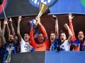 مصر اليوم - إنتر ميلان يدك شباك بولونيا بسداسية ضمن منافسات الدوري الإيطالي