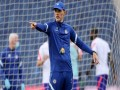 مصر اليوم - توخيل يفوز بجائزة أفضل مدرب ألماني لعام 2021