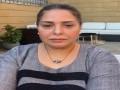 مصر اليوم - الفنانة صابرين تكشف تفاصيل مؤلمة أثناء إصابة أسرتها بكورونا
