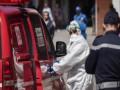 مصر اليوم - إيقاف 3 آلاف عامل بقطاع الصحة في فرنسا لرفضهم تلقي لقاح ضد كورونا