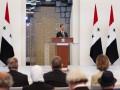 مصر اليوم - صفقة عودة رفعت الأسد إلى سوريا جاءت بفضل خدماته التي قدمها للمخابرات الفرنسية