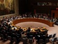 مصر اليوم - المبعوث الأممي لليمن هانس غروندبيرغ يستعد لبدء جولاته في المنطقة من الرياض