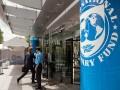 مصر اليوم - صندوق النقد الدولي يرفع توقعات نمو الاقتصاد العالمي إلى 4.9% لـ2022