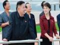 مصر اليوم - وثائق تكشف بأن زعيم كوريا الشمالية أمر بقتل أخيه غير الشقيق