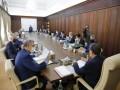 مصر اليوم - وزيرا خارجية أرمينيا وأذربيجان يجتمعان للمرة الأولى منذ تشرين الثاني 2020