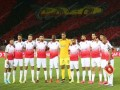 مصر اليوم - الكاف يخطر الاتحاد المغربي باستبعاد الوداد من دوري الأبطال في تلك الحالة