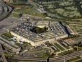 مصر اليوم - واشنطن تعرض تعويضات مادية على أقارب أفغان قُتلوا بضربة في كابل