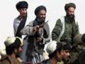 مصر اليوم - شباب أفغان يشهرون سلاح الفن بوجه طالبان ويستخدمونه للتنديد بالحركة