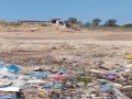 مصر اليوم - تفاصيل توضح «كارثة بيئية» تضرب الساحل السوري