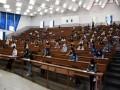 مصر اليوم - محمد رشدي عميدًا لكلية الحقوق في جامعة جنوب الوادي