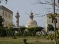 مصر اليوم - فوائد الرقية الشرعية الصحيحة وشروطها