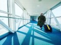 مصر اليوم - مطار الأقصر يستقبل أول رحلة سياحية «شارتر» قادمة من مدريد