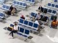 مصر اليوم - شركة طيران بريطانية تطلب تسيير رحلات سياحية إلى مصر «والطيران» توافق
