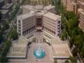 مصر اليوم - مدير الكلية الحربية يؤكد أن لا محسوبية أو وساطة في الالتحاق بالكليات العسكرية