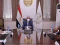مصر اليوم - وزير التعليم المصري يؤكد أنه لن يمنع أي تلميذ لم يسدد المصروفات من دخول المدرسة
