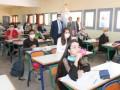 مصر اليوم - قرار عاجل من وزارة التربية والتعليم المصرية بشأن تظلمات الدبلومات الفنية والثانوية العامة