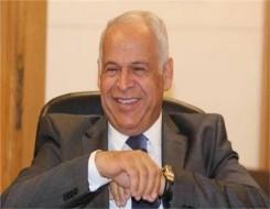 مصر اليوم - محامي فرج يؤكد استمرار موكله ضمن قائمة المرشحين لخـوض انتخابات نادي سموحة