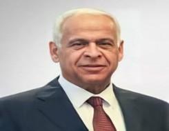 مصر اليوم - عودة فرج عامر ومجاهد لانتخابات سموحة بعد قبول الاستئناف