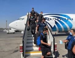 مصر اليوم - مصر للطيران تلغي رحلتها إلي الخرطوم بسبب التطورات الأخيرة في السودان