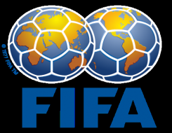 مصر اليوم - فيفا يُخطر المنتخب الوطني رسميا بإقامة مباراتىّ أنجولا والجابون 12 و15 نوفمبر المقبل