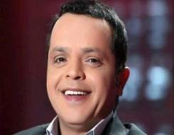 مصر اليوم - محمد هنيدي يكشف سرًا للمرة الاولى عن مشاركته في مسرحية «حزمني يا»