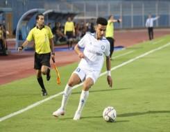 مصر اليوم - رضا عبد العال يرصد مفاجأة في تطبيق الفار في مباريات الدوري المصري الممتاز