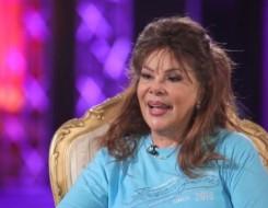 مصر اليوم - صفاء أبو السعود تعلن موافقتها على العودة للتمثيل بهذا الشرط