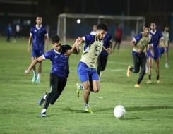 مصر اليوم - فرج عامر يعلن إيقاف حكم استبعاده من انتخابات نادى سموحة