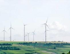 مصر اليوم - إقامة 3 محطات لتوليد الكهرباء بأراضي الـ1.5مليون فدان في غرب المنيا