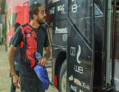 مصر اليوم - اتحاد الكرة يفاجئ لاعبي منتخب مصر بعد الفوز على ليبيا بمكافأة ضخمة