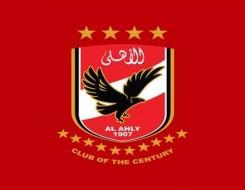 مصر اليوم - حسام غالي يتقدم بأوراق ترشحه لانتخابات الأهلي في قائمة الخطيب