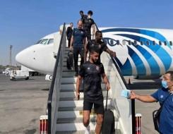 مصر اليوم - مصر للطيران تُسير 89 رحلة جوية دولية وداخلية غدا