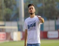 مصر اليوم - الأهلي يعلن تمديد عقد صلاح محسن لـ 5 سنوات