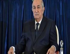 مصر اليوم - الرئيس تبون يؤكد أن عودة السفير الجزائري إلى باريس مشروط بإحترام الجزائر