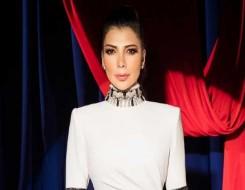 """مصر اليوم - نشاط فني لأصالة بعد الزواج ألبومان """"مصري وخليجي"""" وحفل في الأوبرا"""
