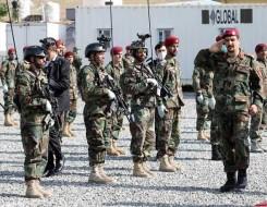 مصر اليوم - استقالة وزيرة خارجية هولندا بسبب فشل عملية إجلاء الهولنديين من أفغانستان