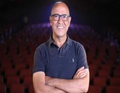 مصر اليوم - أشرف عبد الباقي يكشف كواليس إنشاء مسرح في الساحل الشمالي